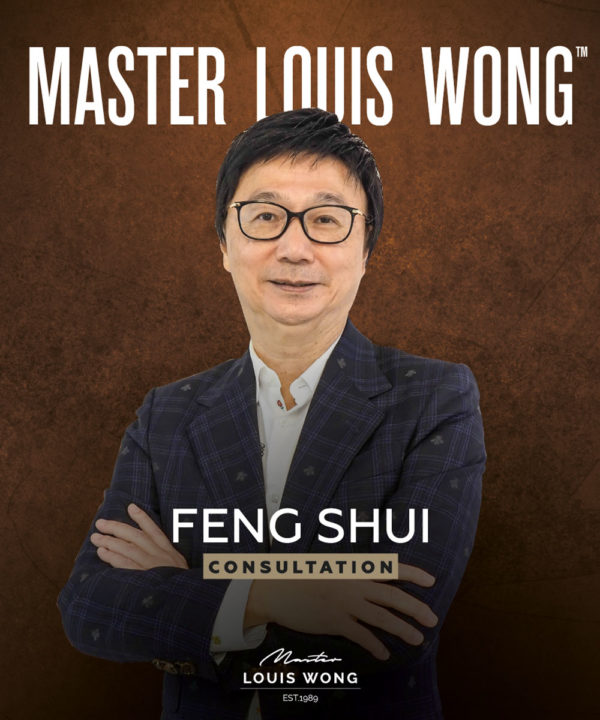 Feng Shui Consultation